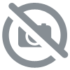 Manometre-de-temperature-d-eau-Jeep-Ford-GPW-gpw10883-gp_200x199